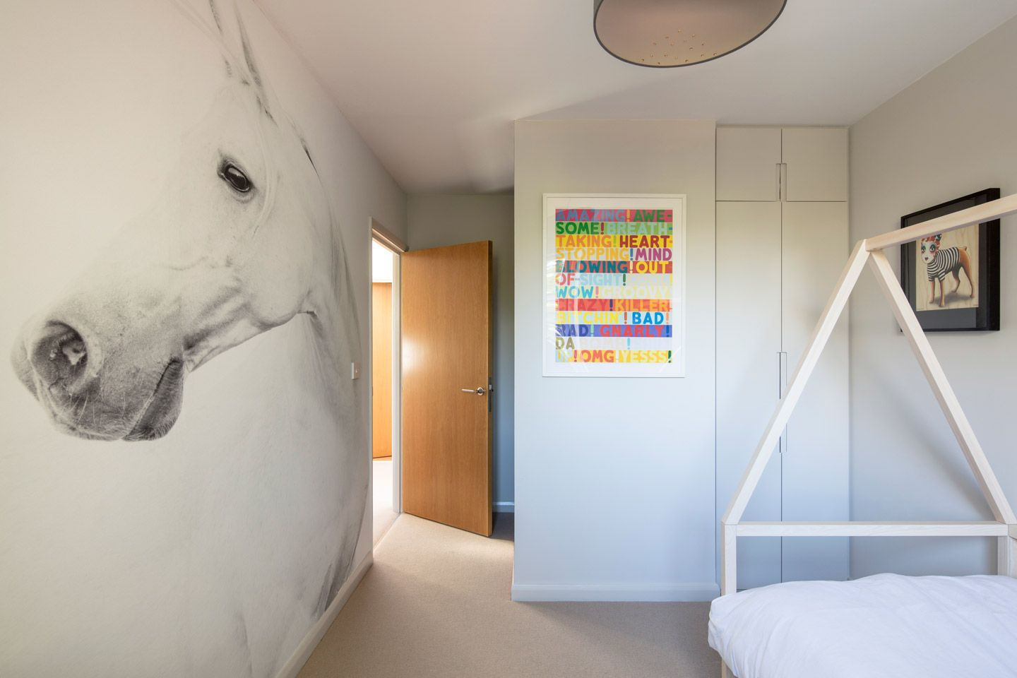 SANCTUARY MEWS HOLLAND HARVEY ARCHITECTS